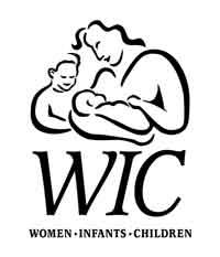 wic-program-logo